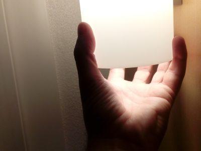 El empoderamiento energético un poco más cerca…en tu mano