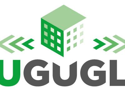 Proyecto EU-Gugle . Sestao y las soluciones Stechome.