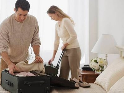 Más control, más seguridad, menos energía, una solución para el alquiler turístico