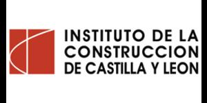 Proyecto Interreg España-Portugal