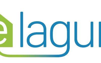 Proyecto E-Lagun