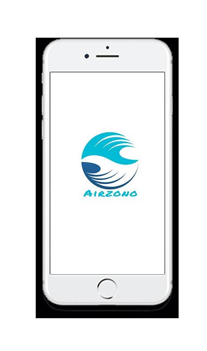 airzono-movil