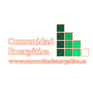 Comunidad Energética by Stechome
