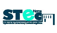 Stechome logotipo