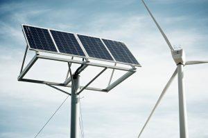 Diferencias entre energía renovable y eficiencia energética (1)