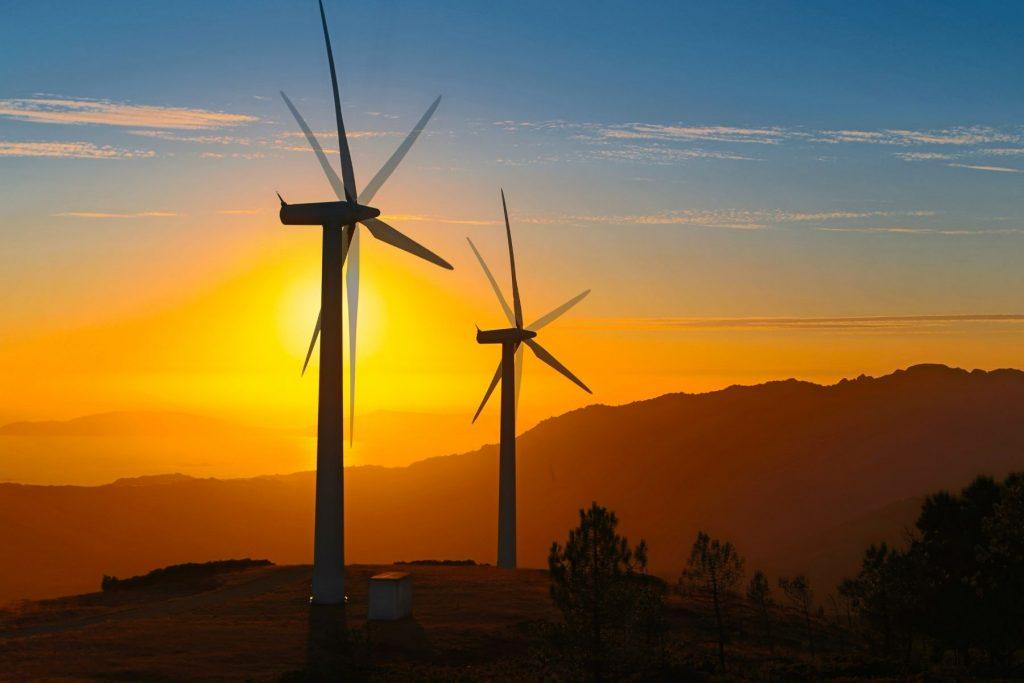 Diferencias entre energía renovable y eficiencia energética