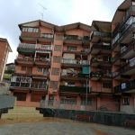 Auditoria energética/Edificios residenciales
