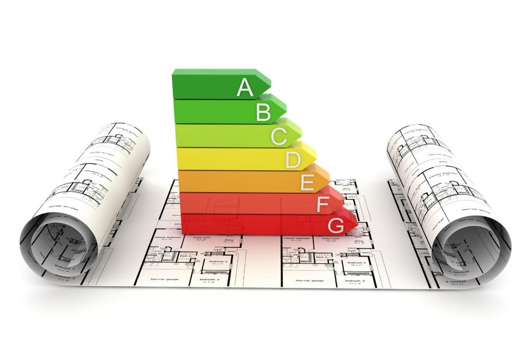 la mejor eficiencia energética (1)
