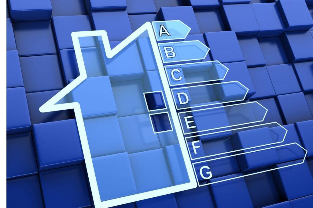 la mejor eficiencia energética (2)