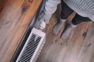 Qué es la calefacción centralizada
